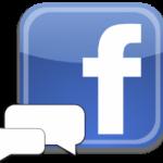 Tutorial para crear páginas de empresa en Facebook
