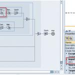 SAP PI RFC LookUP en un BPM