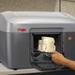 Impresoras 3d: La nueva revolución industrial