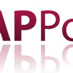 El lío de los roles en el Portal SAP