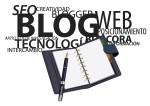 Cómo hacer un Blog Profesional