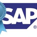 10 Razones de por qué elegir SAP como ERP para tu empresa (1/2)