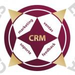 ¿Cómo elegir un buen CRM? 15 Puntos clave