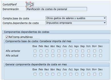 creacion-del-componente-de-coste-dependiente-del-1320