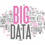 ¿Qué es Big Data y para qué sirve? (1/3)