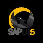 ¿Qué es SAPUI5?