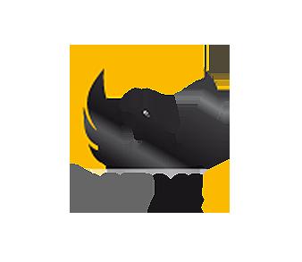 Qué es SAPUI5