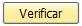 sap-pp-verificar-version-de-fabricacion