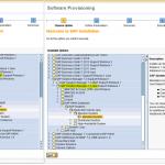 Configurar SLD para conectarlo a un Gateway ABAP