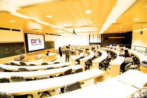 Formadores expertos en SAP en el País Vasco