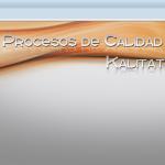 SAP Folder Management