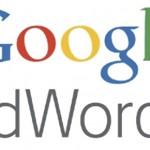 Cómo hacer campañas de Adwords exitosas