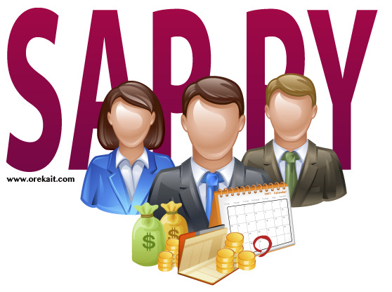 sap-py-payroll-pago-nominas