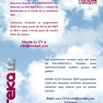 Formación gratuita en SAP ABAP