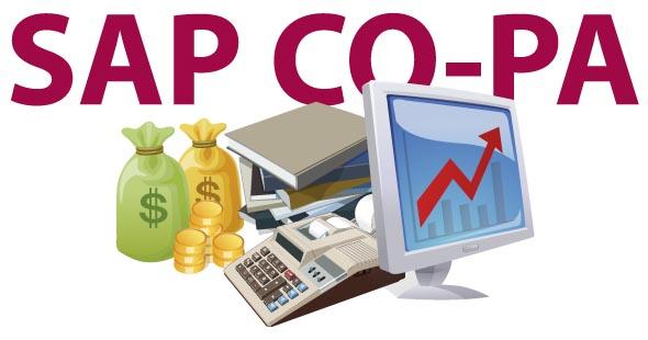 SAP CO-PA Cuenta de resutlados