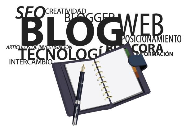 como-crear-un-blog