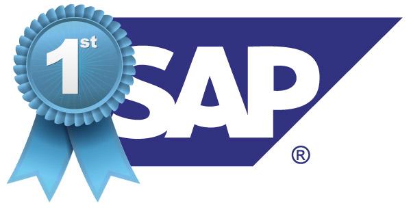 Por qué elegir SAP ERP