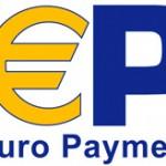 SAP FI: Transportar IBAN de bancos propios (SEPA)
