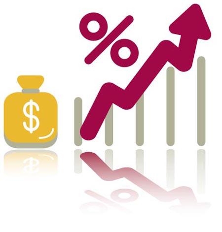 Parametrización SAP HR incremento de costes