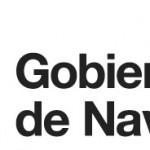 Mantenimiento evolutivo de SAP HCM PSe en el Gobierno de Navarra