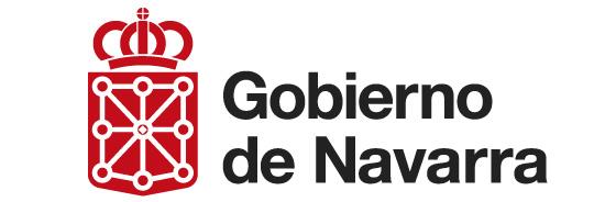 Mantenimiento evolutivo SAP - Gobierno Navarra