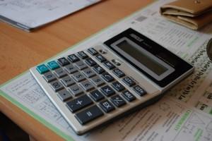 Novedades fiscales sobre el impuesto de sociedades 2015