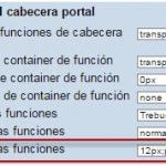 SAP UI Theme Designer: la nueva generación del Theme Editor