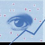 Business Intelligence & Big Data: El futuro para la organización de negocio