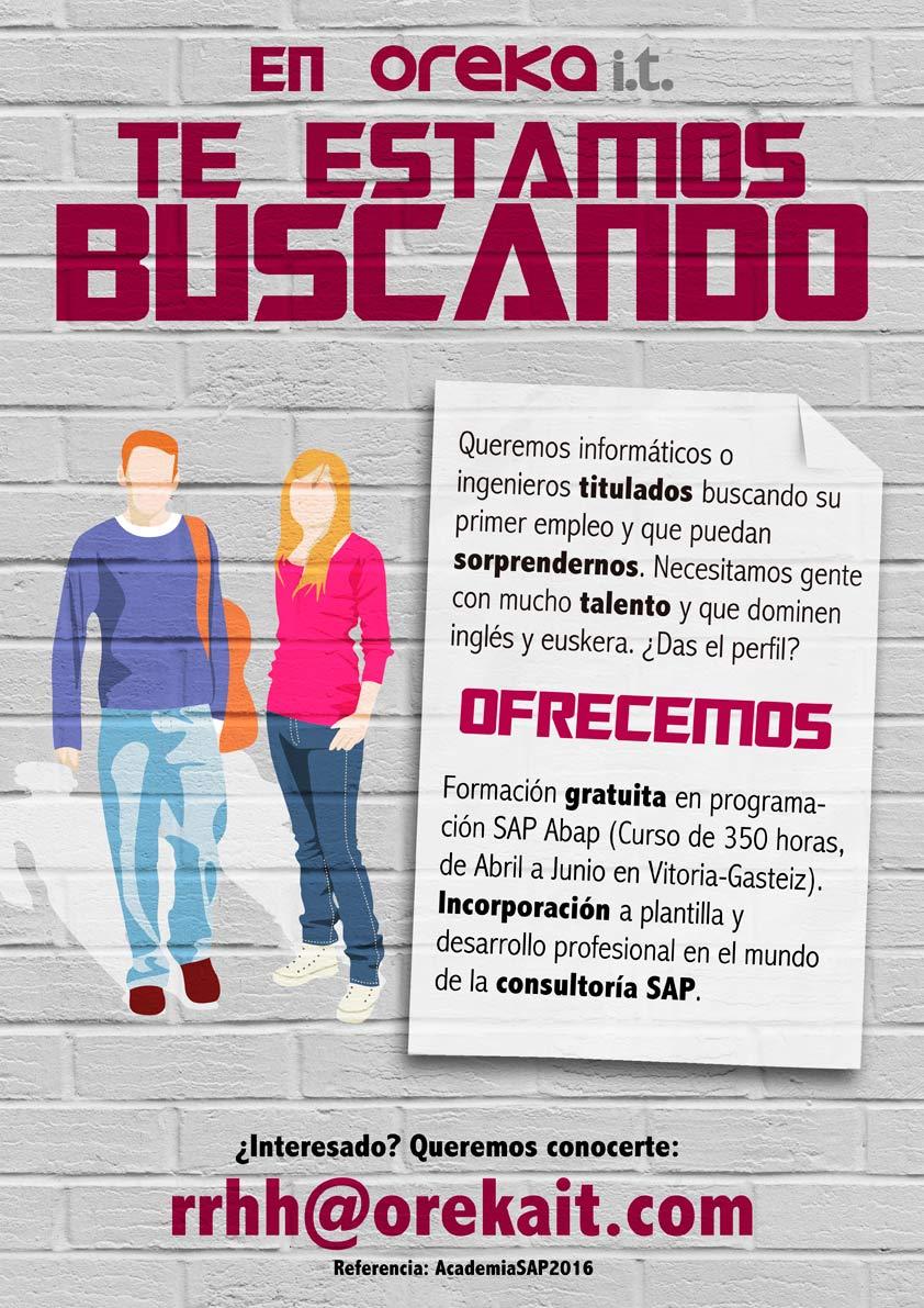 castellano-web