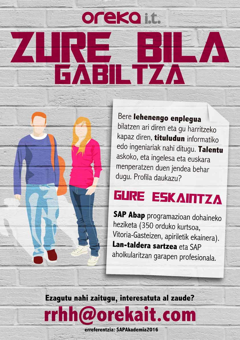 euskera-web
