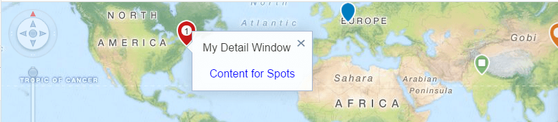 Controles de una aplicación SAPUI5 - Blog de SAP: Actualidad SAP