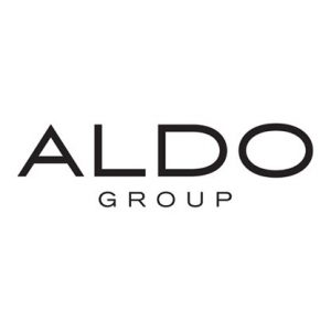 SAP Hybris y Aldo Group