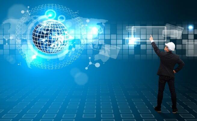La digitalización en las empresas