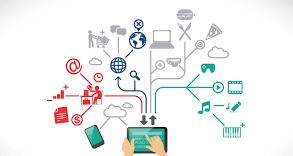 Últimas tendencias en Business Intelligence, el Internet de las cosas