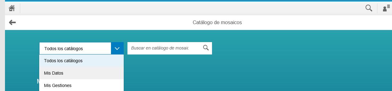 SAP Portal, Negocio