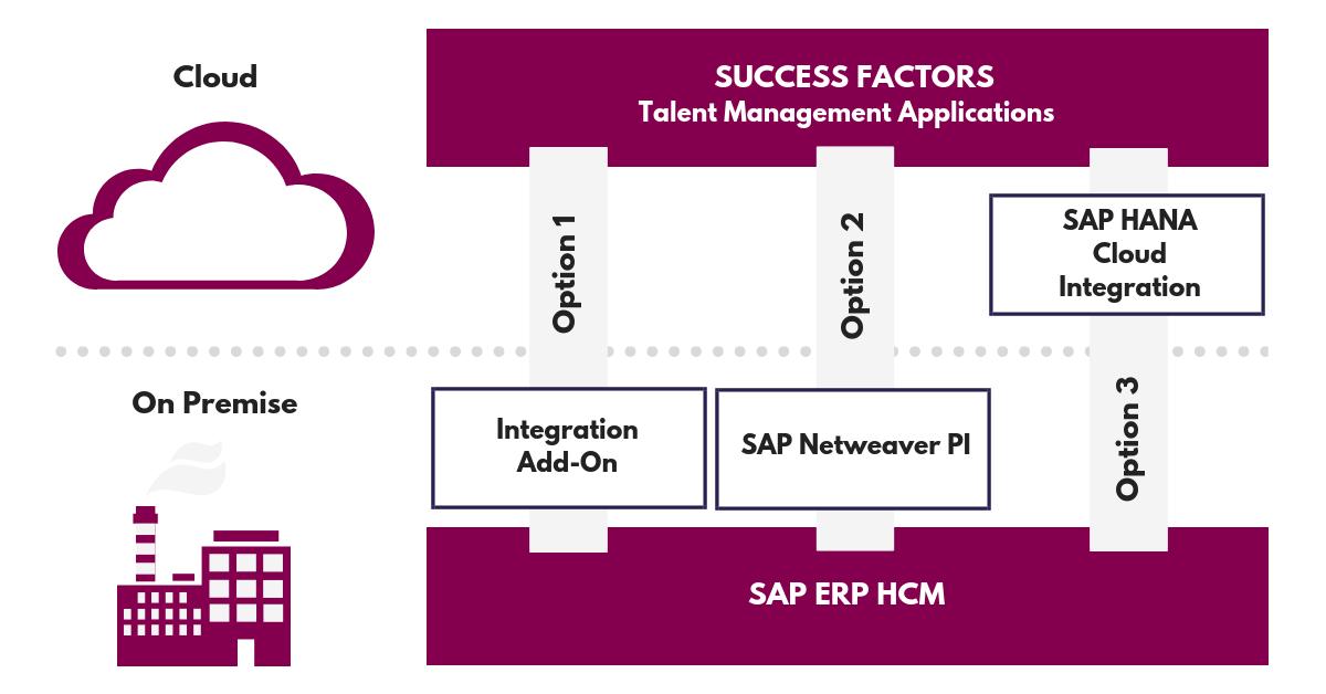 success-factors-integracion 2