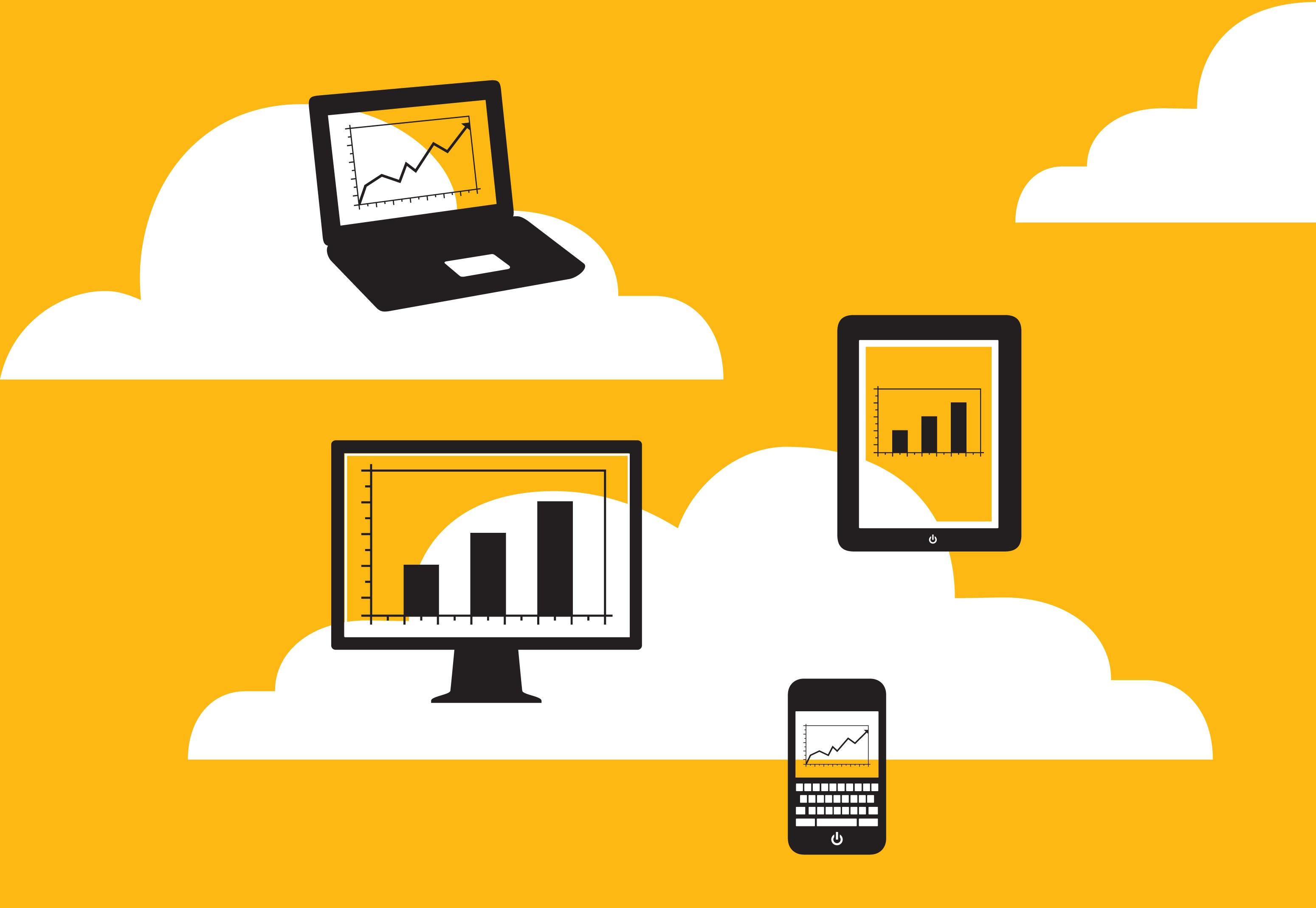 Aplicaciones SAPUI5 para dispositivos móviles