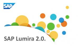 SAP Lumira - Lumira Discovery - Lumira Designer