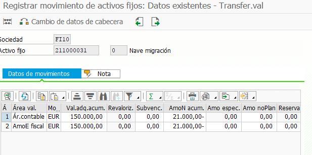 imagen-carga-inicial-de-Activos-Fijos-en-SAP-S4/HANA-Transacción-ABLDT
