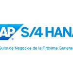 SAP S/4 HANA ASSET MANAGEMENT – Problemas que soluciona 2/2