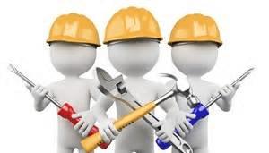 SAP ASSET MANAGEMENT - Problemas que soluciona (II)