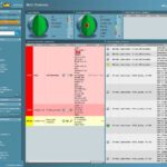 Check_MK: Monitoriza tus recursos TI con código abierto