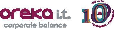 Blog de SAP: Actualidad SAP, Business Intelligence, SAP HCM, Abap...