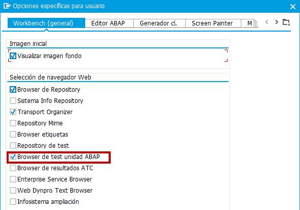 ABAP-UNIT-TESTING-Introducción-técnica-Activación-herramienta-ABAP-Unit-Browser