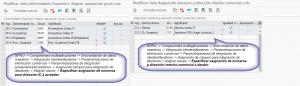 S4 HANA - Convierte tus clientes y proveedores a Business Partner - Asignación BP creadas
