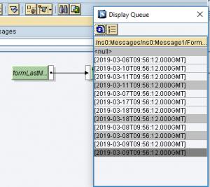 SAP PI – Tratamiento de contextos en el mapeo gráfico (5)
