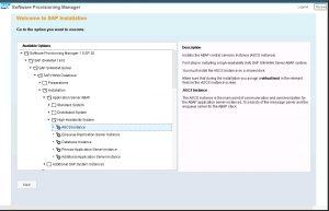 Novedades de SAP Software Logistics Toolset 1.0 SP 25 (2)