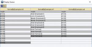SAP PI ·Tratamiento de contextos en el mapeo gráfico funciones de nodo (12)