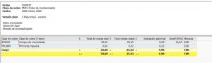 Mantenimiento industrial con análisis de costes (PM-CO) (1)