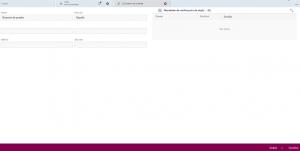SAP SALES CLOUD – Convertir un lead en cliente, proceso completo (12)